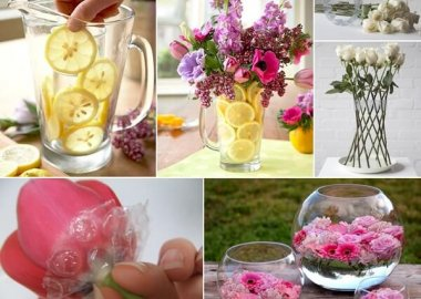 these-flower-arrangement-ideas-are-so-lovely-fi