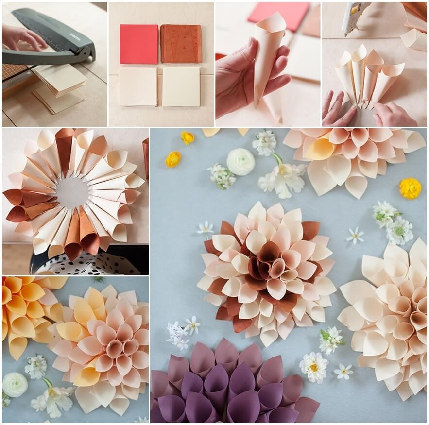 these-paper-dahlia-flowers-are-simply-gorgeous-1