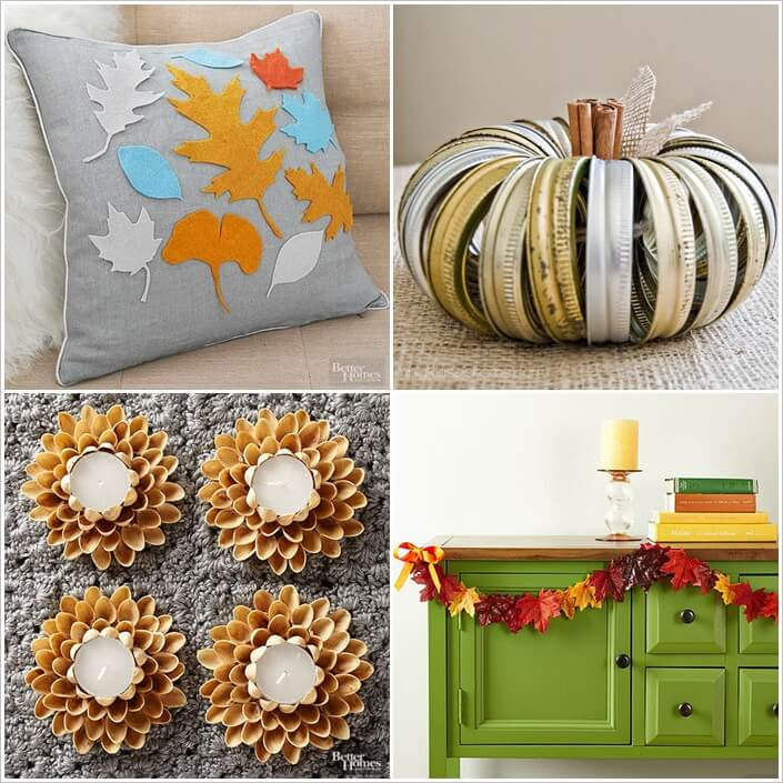 try-these-creative-1-hour-fall-crafts-1