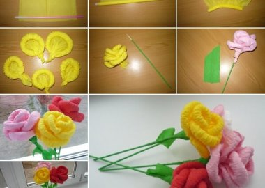 try-these-spectacular-paper-napkin-flowers-fi
