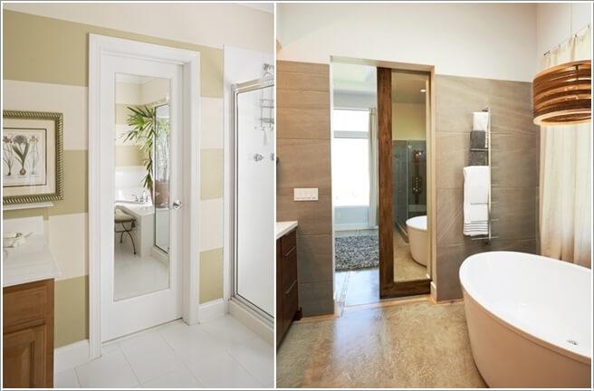 what-kind-of-door-is-suitable-for-your-bathroom-10