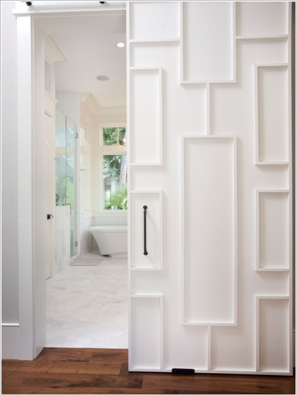 what-kind-of-door-is-suitable-for-your-bathroom-3