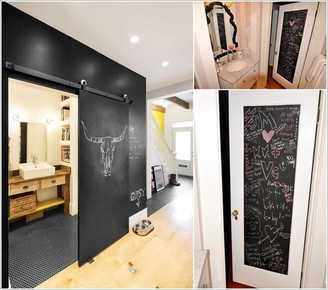 what-kind-of-door-is-suitable-for-your-bathroom-5