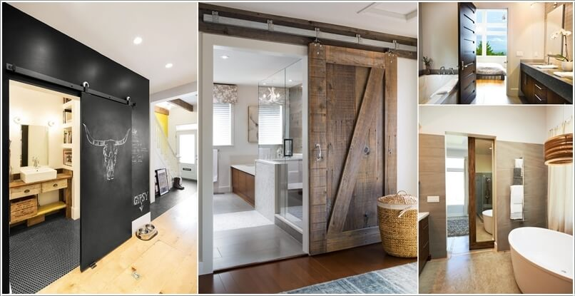 what-kind-of-door-is-suitable-for-your-bathroom-a