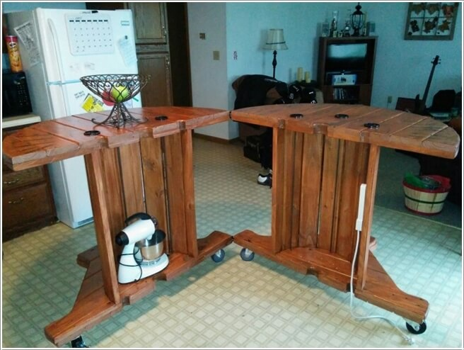 10-cable-spool-tables-that-are-simply-awesome-10