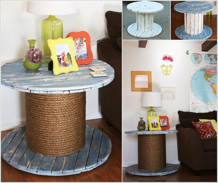 10-cable-spool-tables-that-are-simply-awesome-3