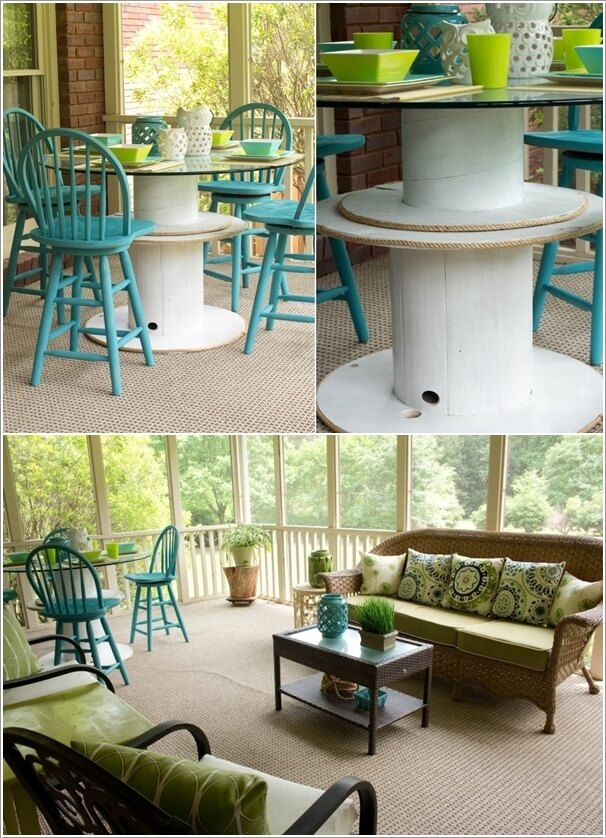 10-cable-spool-tables-that-are-simply-awesome-9