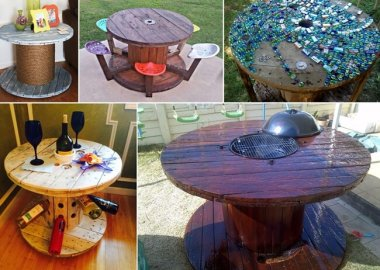 10-cable-spool-tables-that-are-simply-awesome-fi