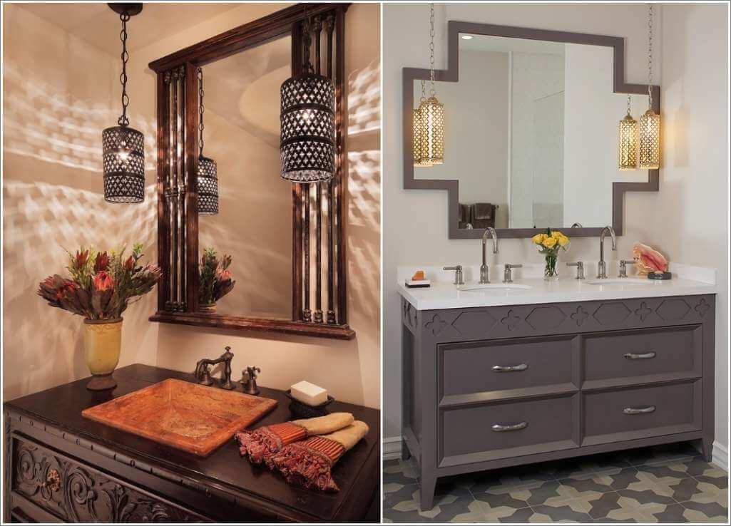 10-chic-bathroom-vanity-lighting-ideas-10
