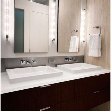 10-chic-bathroom-vanity-lighting-ideas-2