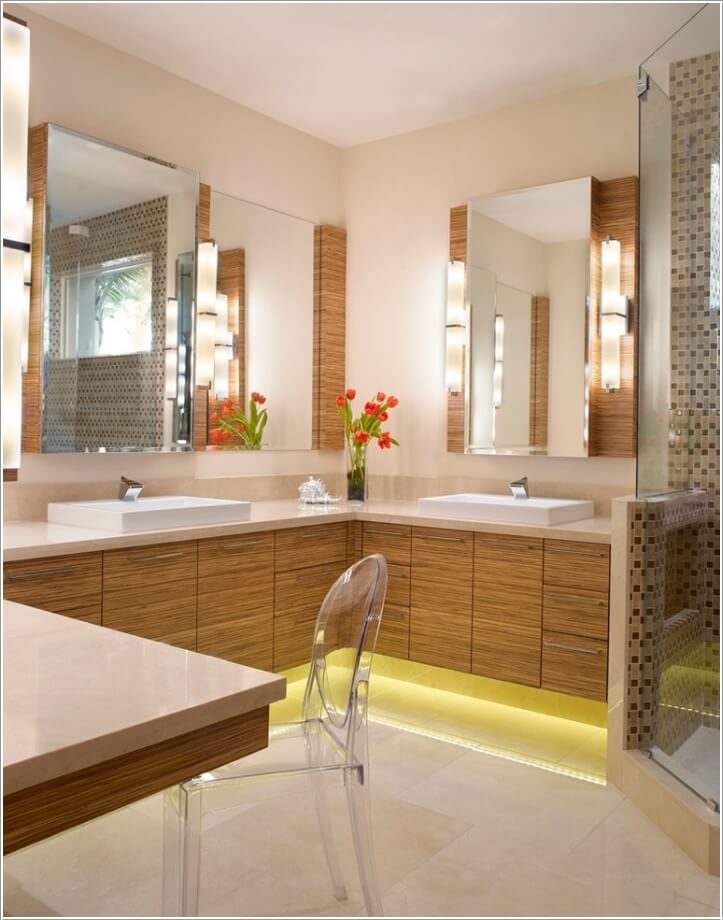 10-chic-bathroom-vanity-lighting-ideas-4