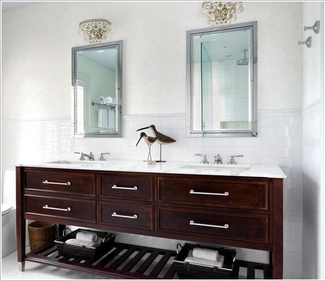 10-chic-bathroom-vanity-lighting-ideas-8