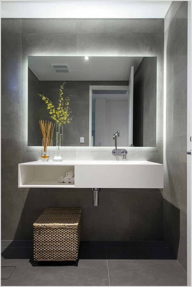 10-chic-bathroom-vanity-lighting-ideas-9
