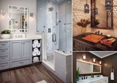 10-chic-bathroom-vanity-lighting-ideas-fi