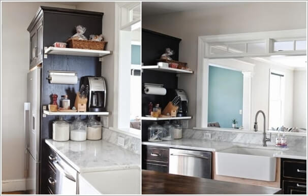 10-clever-vertical-storage-ideas-for-your-kitchen-3