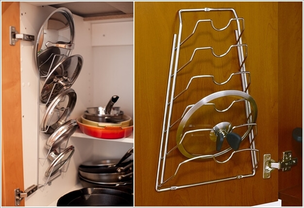 10-clever-vertical-storage-ideas-for-your-kitchen-4