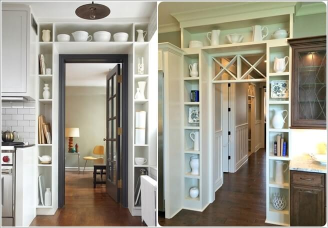 10-clever-vertical-storage-ideas-for-your-kitchen-5