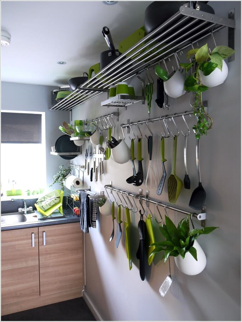 10-clever-vertical-storage-ideas-for-your-kitchen-7