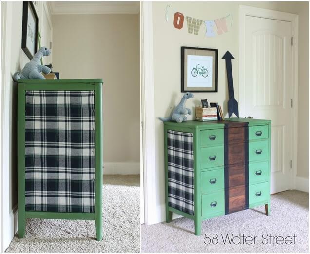 10-cool-dresser-makeover-ideas-for-kids-room-10
