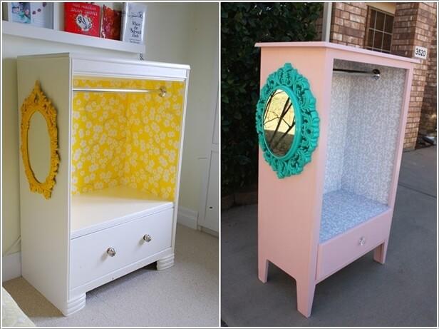 10-cool-dresser-makeover-ideas-for-kids-room-5