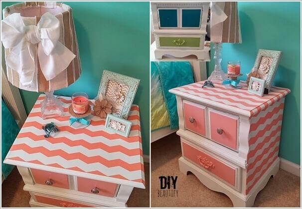 10-cool-dresser-makeover-ideas-for-kids-room-8
