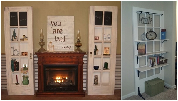 10-cool-ways-to-recycle-a-french-door-2