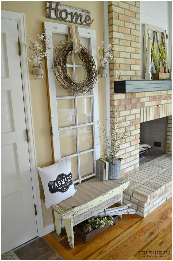 10-cool-ways-to-recycle-a-french-door-5