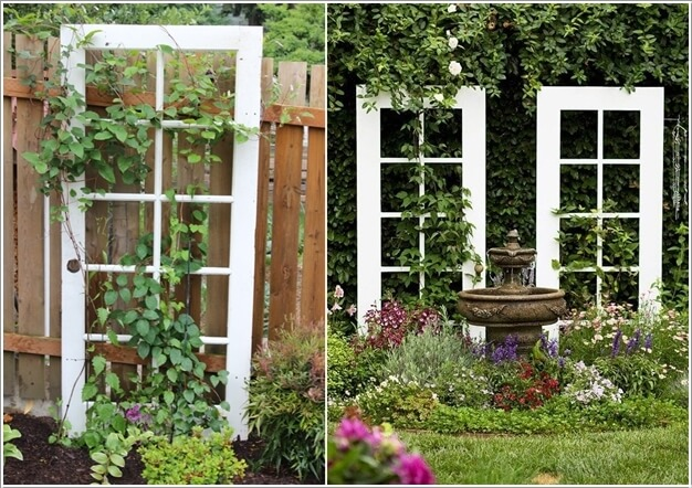 10-cool-ways-to-recycle-a-french-door-7