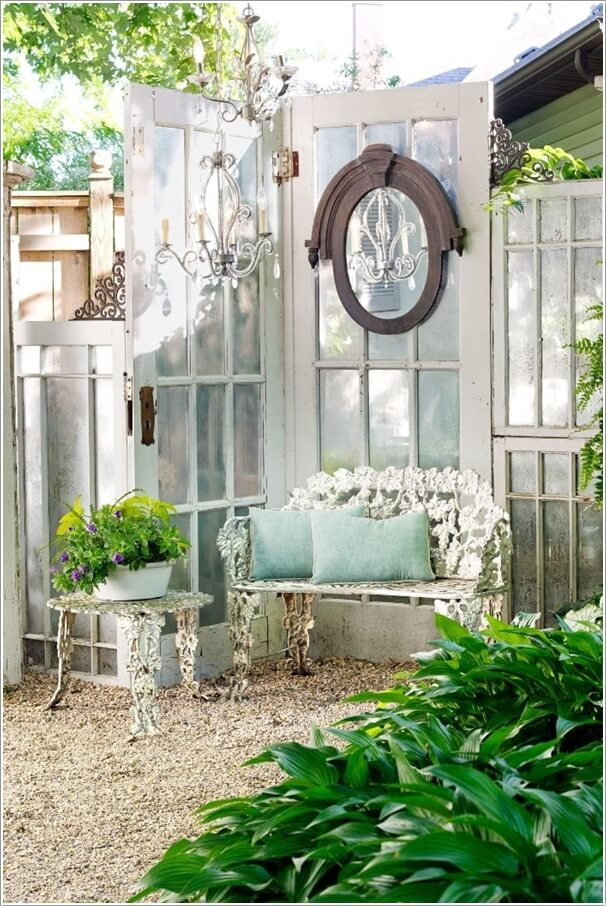 10-cool-ways-to-recycle-a-french-door-9