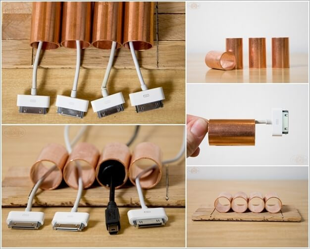 10-creative-and-clever-cable-organization-ideas-10
