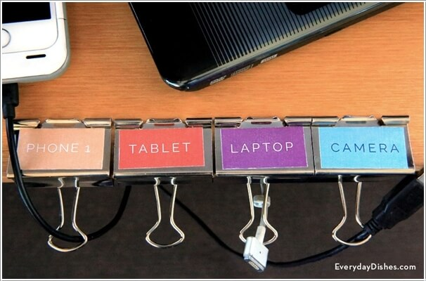 10-creative-and-clever-cable-organization-ideas-2