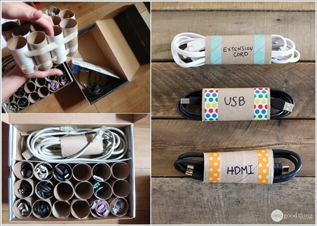 10-creative-and-clever-cable-organization-ideas-4