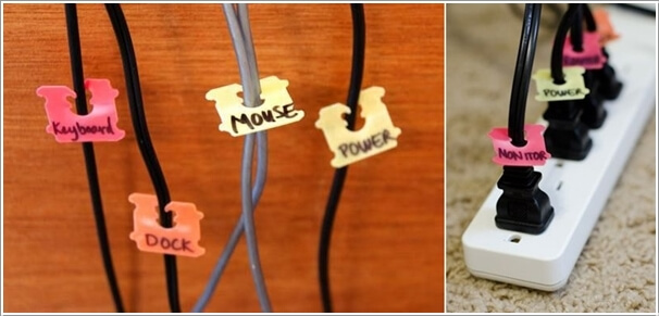 10-creative-and-clever-cable-organization-ideas-5