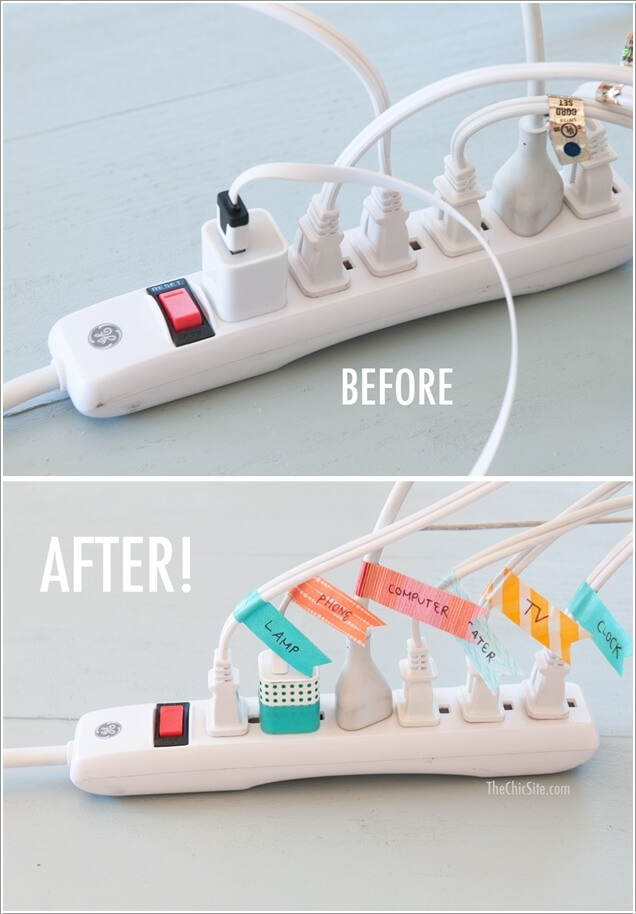 10-creative-and-clever-cable-organization-ideas-6