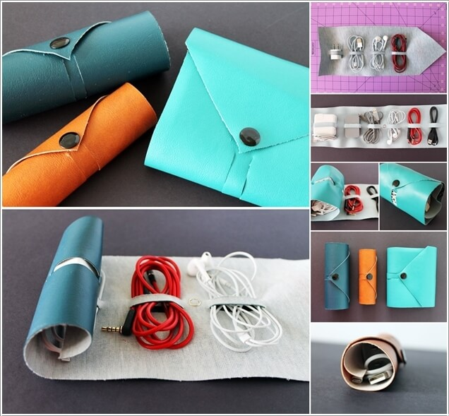 10-creative-and-clever-cable-organization-ideas-8
