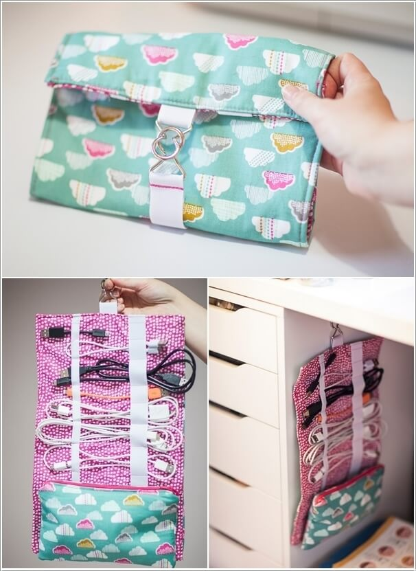 10-creative-and-clever-cable-organization-ideas-9
