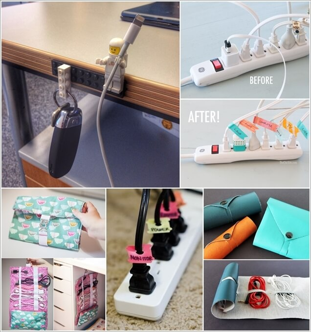 10-creative-and-clever-cable-organization-ideas-a