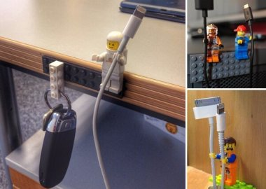 10-creative-and-clever-cable-organization-ideas-fi