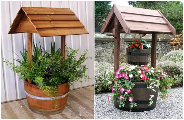 10-creative-garden-wishing-well-ideas-for-your-home-6