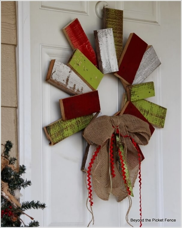 10-creative-pallet-christmas-decorations-to-try-this-year-10