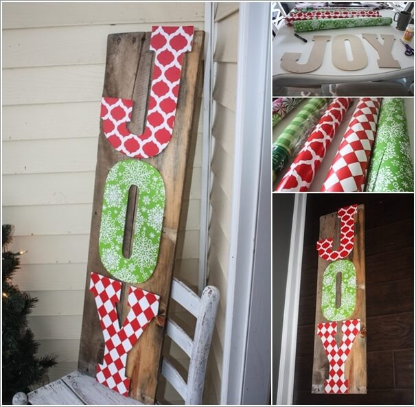 10-creative-pallet-christmas-decorations-to-try-this-year-2