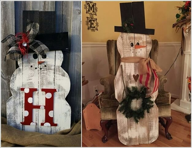 10-creative-pallet-christmas-decorations-to-try-this-year-3
