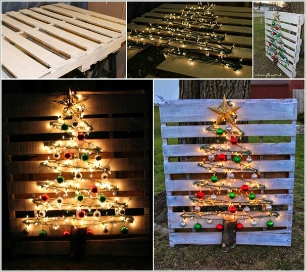 10-creative-pallet-christmas-decorations-to-try-this-year-6