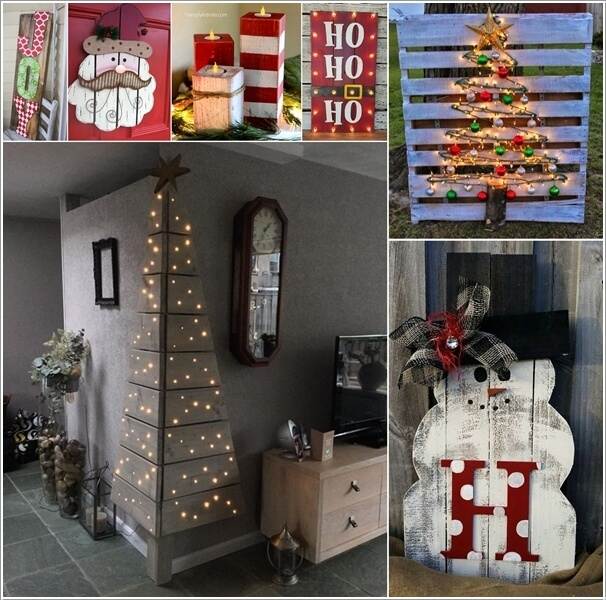 10-creative-pallet-christmas-decorations-to-try-this-year-a