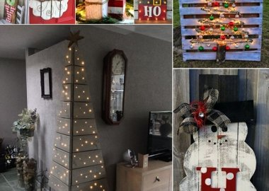 10-creative-pallet-christmas-decorations-to-try-this-year-fi