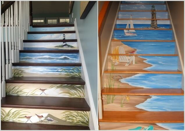 10-creative-ways-to-decorate-your-home-with-murals-1