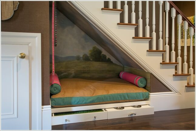 10-creative-ways-to-decorate-your-home-with-murals-3