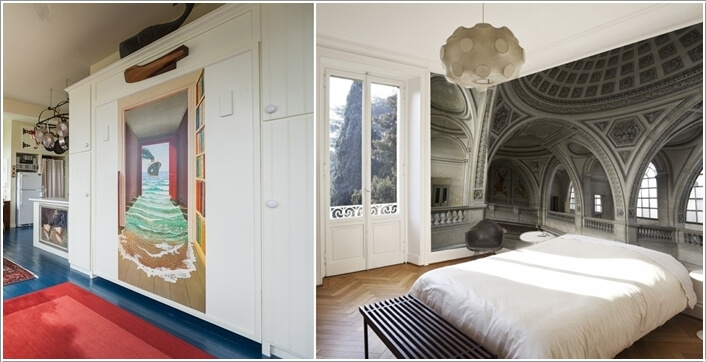 10-creative-ways-to-decorate-your-home-with-murals-7