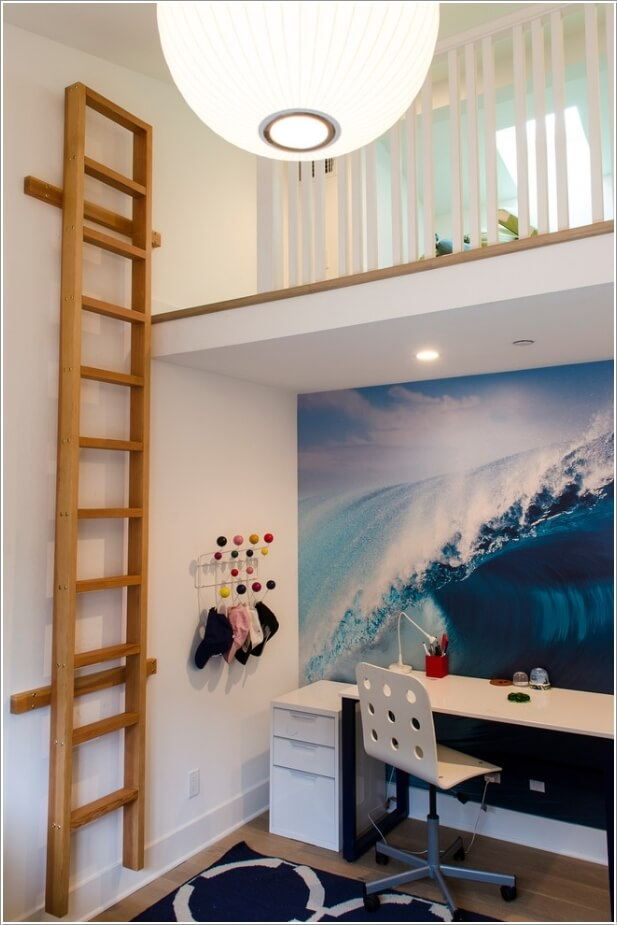 10-creative-ways-to-decorate-your-home-with-murals-8