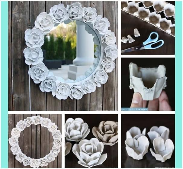 10-creative-ways-to-make-rose-crafts-1